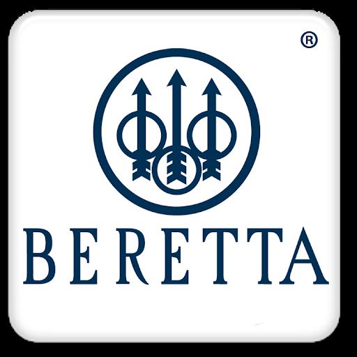 Beretta App