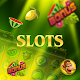 Big world of slots