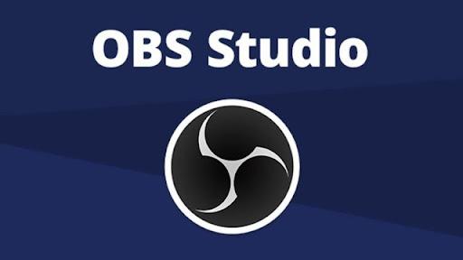 Download OBS Studio (Offline Installer) for Windows & Mac