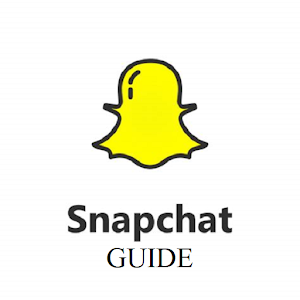 Guide For Snapchat for PC