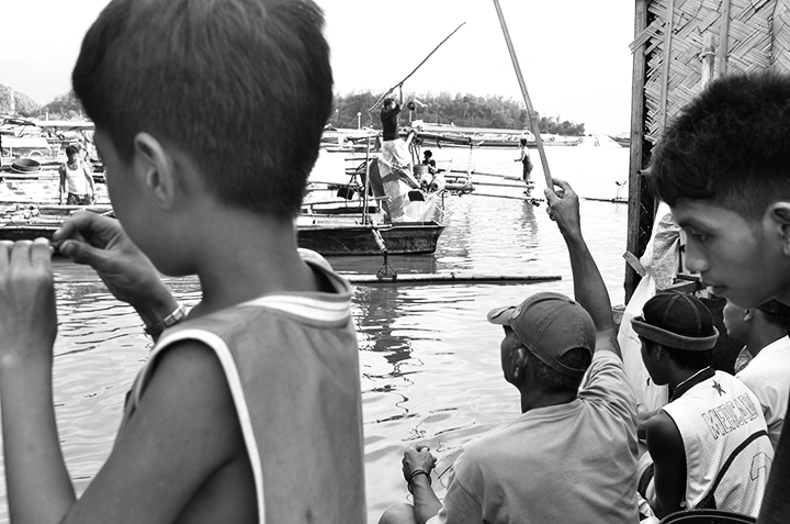 Photo: Binangonan, Rizal