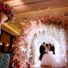 Wedding photographer Nicholas Adiputra Winanda (adiputrawinanda). Photo of 09.06.2015