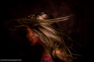 Photo: fotografia portretowa, dzieci, fotografia dzieci, jacek taran, portret dziecka, fotografia artystyczna, studio, malowanie buzi, body pointing;