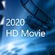 HD Cinema Movies 2020