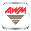 AWM Finder icon