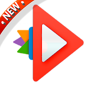 MX Music Player Pro