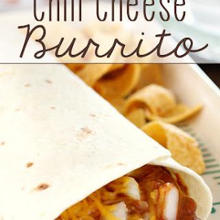 Chili Cheese Bake Tortillas Recipes
