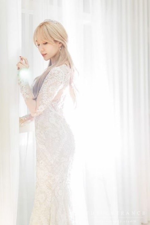 hani gown 6