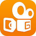 Kwai -Make Video Story Free icon