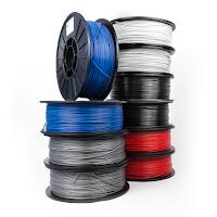 PRO Series PLA Filament 10 Pack - 2.85mm