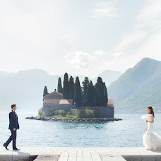 Svatební fotograf Katerina Avramenko (iznanka). Fotografie z 10.04.2019