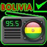 com.radios.en.linea.de.bolivia