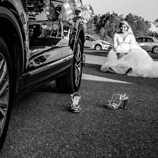 Fotógrafo de bodas Eduardo Blanco (Eduardoblancofot). Foto del 07.01.2019