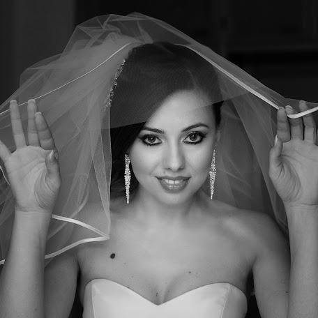Wedding photographer Vincenzo Damico (vincenzo-damico). Photo of 30.01.2018