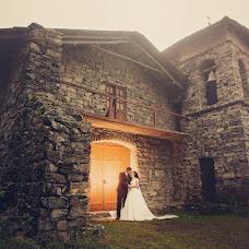Wedding photographer Mauricio Suarez guzman (SuarezFotografia). Photo of 15.03.2018
