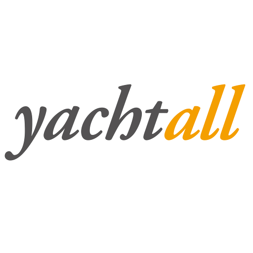 Yachtall.com - boats for sale 運動 LOGO-玩APPs