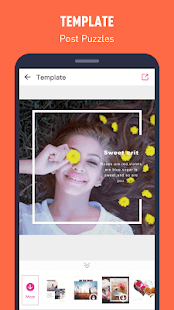 App Free Photo Collage Maker- Photo Grid, Photo Editor APK for Windows Phone