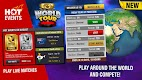 screenshot of World Cricket Championship 2 - WCC2