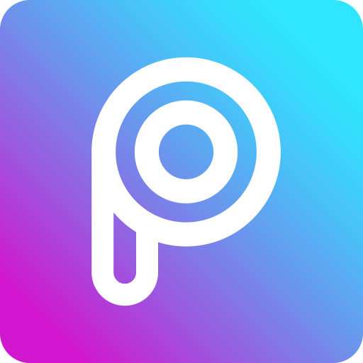 PicsArt Photo Studio: Collage Maker & Pic Editor v11.8.2 [Đã mở khóa]