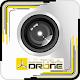 Ultradrone (app)