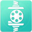 Video Converter Video Compressor Free icon