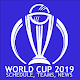 WORLD CUP 2019 | SCHEDULE, TEAMS, NEWS & MORE for PC-Windows 7,8,10 and Mac