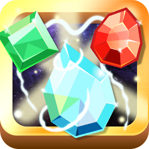 Diamond Rush 1 2 Apk, Free Casual Game - APK4Now
