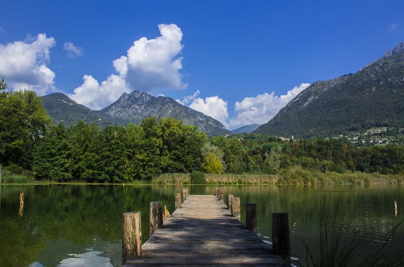 Lago di Piano di mattia_fortunato