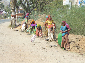 Photo: 20. Pushkar