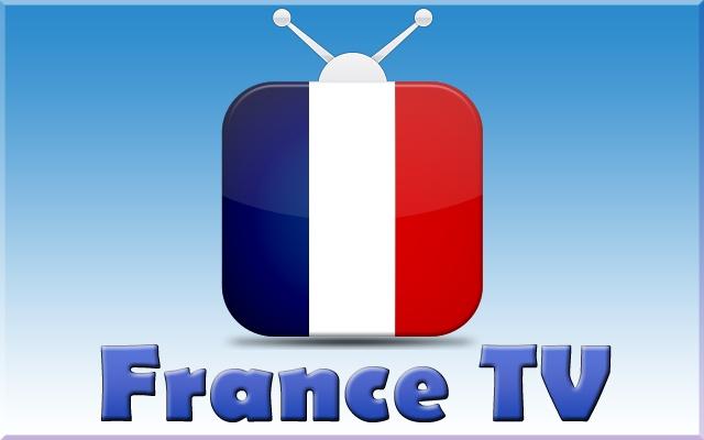 Television france 1 live