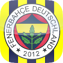 Fenerbahçe Deutschland icon