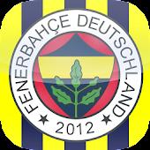 Fenerbahçe Deutschland