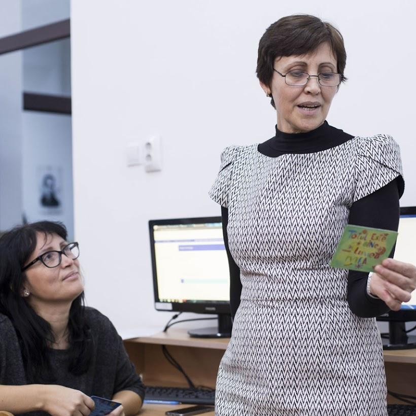 curs-pentru-profesori-aplicatii-google-in-educatie-incepatori-019