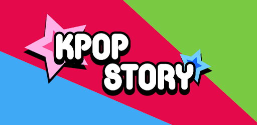 KPOP Story: Idol Manager - by Cucumber Co  - Simulation Games
