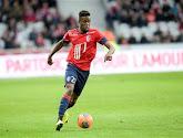 De grootste talenten uit de Ligue 1