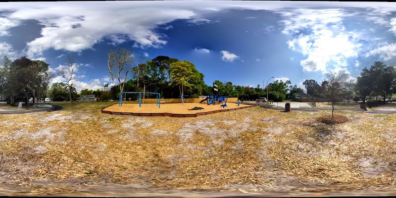 Photo: Seagate Park, 6001 Mariner Lane, Wilmington NC