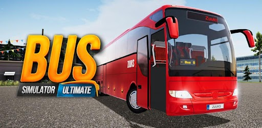 Bus Simulator : Ultimate Apk for Windows Download 1 0 9