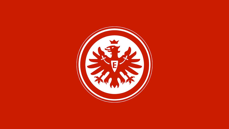 Watch Eintracht Frankfurt live