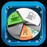 mic.app.gastosdiarios