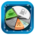 Daily Expenses 3: Personal finance apk