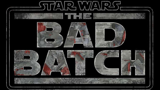 Star Wars: The Bad Batch Debuts a Young SPOILER