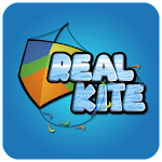Real Kite Apk