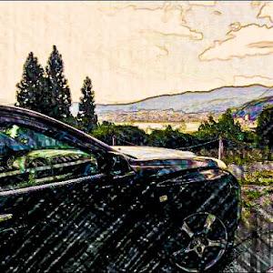 ヴェロッサ JZX110のカスタム事例画像 とらヴェロ(旅するヴェロッサ)さんの2020年11月05日10:01の投稿
