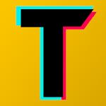 Jogo dos Tico Tokers icon