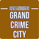 Download San Andreas Grand Miami Crime City For PC Windows and Mac