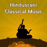 200+ Hindustani Classical Music Videos