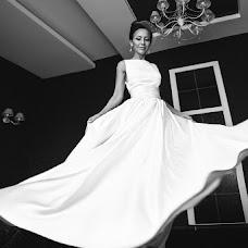 Wedding photographer Sergey Vostrikov (vostrikovsv). Photo of 27.06.2016