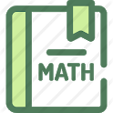VEMUIT Maths Cracker icon