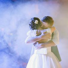 Wedding photographer Evgheni Lachi (eugenelucky). Photo of 10.01.2017