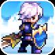 Gods War II (HD Reborn) v1.0.2